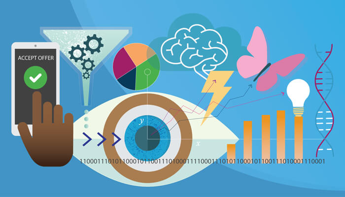 Register now to attend Innovations at UNOS webinar