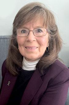 Linda Ohler