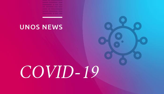 COVID-19 updates: April 28, 2020