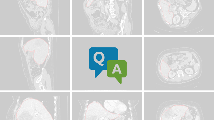 Image sharing: Q&A with Donor Network West