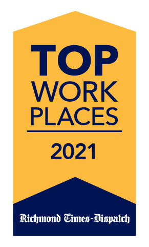 UNOS named top workplace in 2021