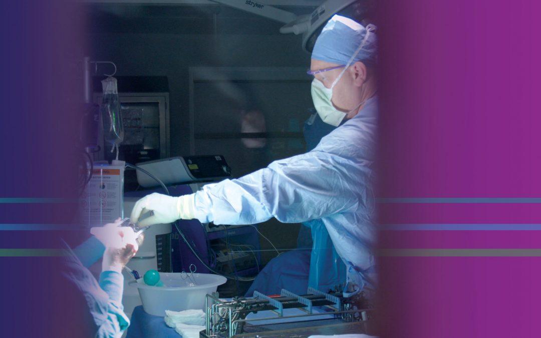 Advancing American kidney health through collaboration