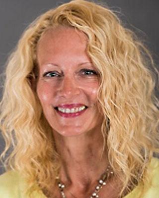 Gail Stendahl