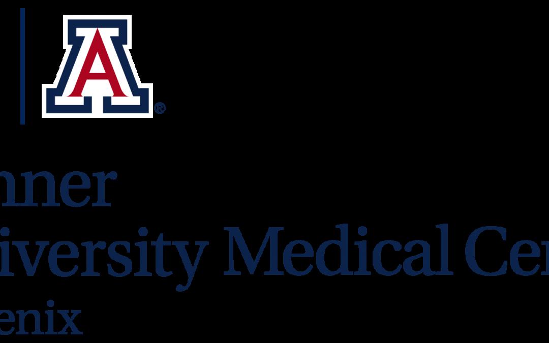 NURSE PRACTITIONER (ACNP) Post Liver Transplant
