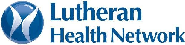 Seeking a BE/BC Advanced Heart Failure/Transplant Cardiologist – Fort Wayne