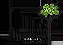 Transplant Coordinators of America logo