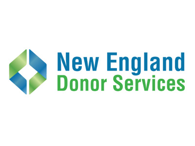 LifeChoice Donor Services and New England Organ Bank to merge Jan. 1