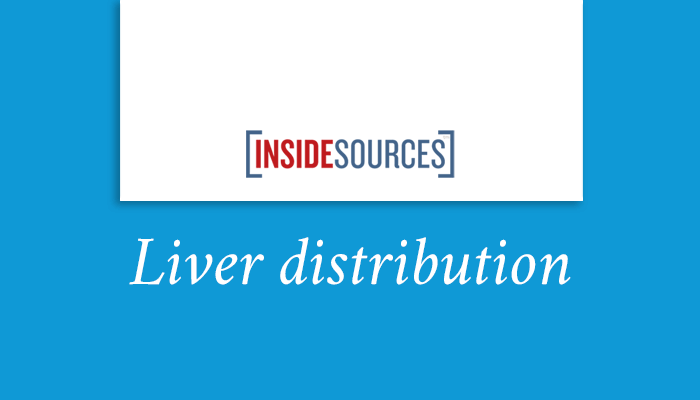 Making liver distribution more fair and equitable