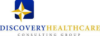 Discovery Healthcare Consulting Group