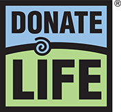 sign up to be an organ eye and tissue donor unos