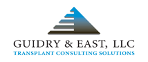 Guidry East, LLC logo