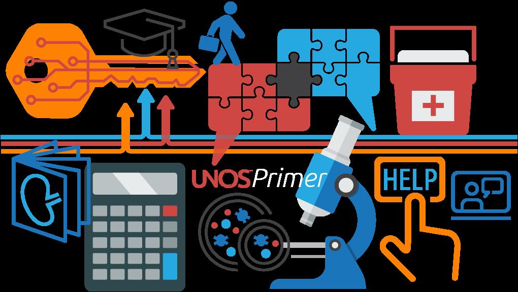 UNOS technology