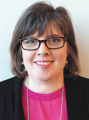 Heather Hickland, Live On Nebraska