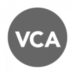 VCA toolkit