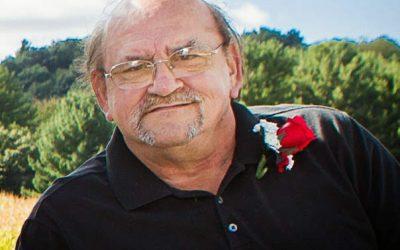 Gene Zellmer