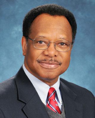 Jerry McCauley, M.D.