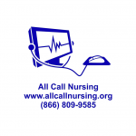 All Call Nursing