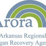 Arkansas Regional Organ Recovery Agency