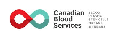 Associate Director, Inter-provincial Organ Sharing Programs
