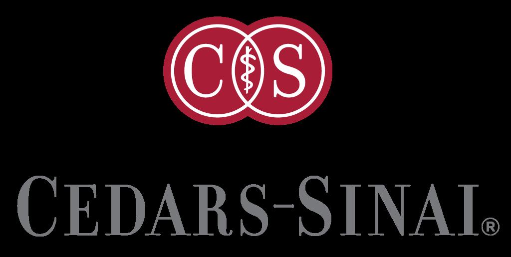 Associate Director – Comprehensive Transplant Center(Abdominals & Lung)