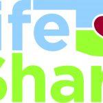 LifeShare Transplant Donor Services of Oklahoma