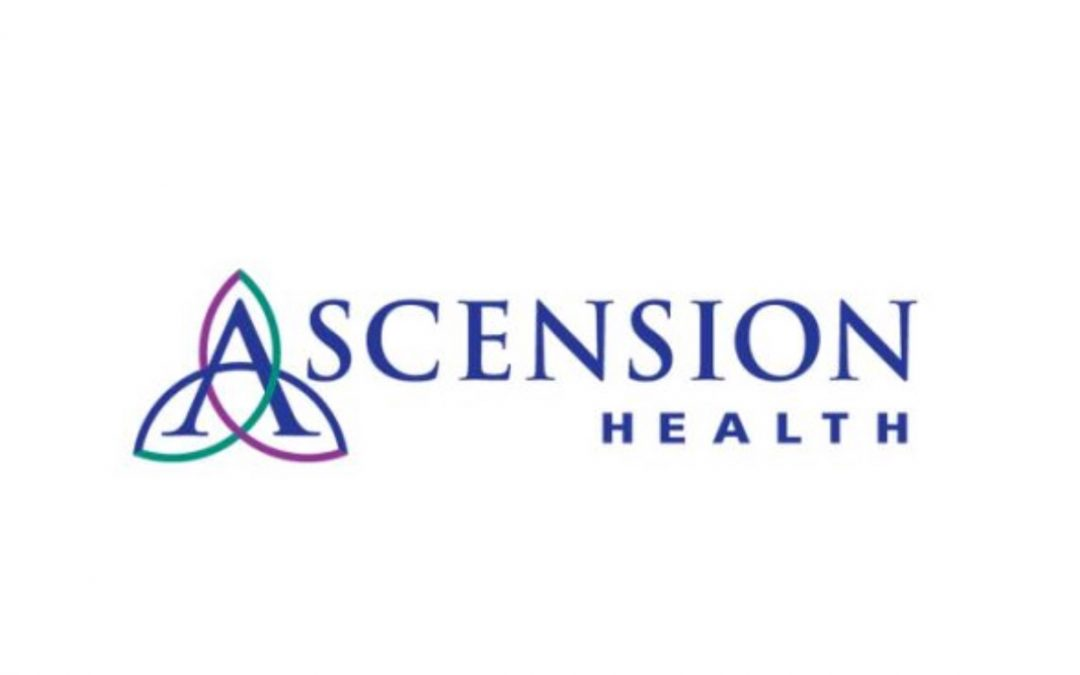 Transplant Administrator – Dell Seton Medical Center – Job ID: 379183