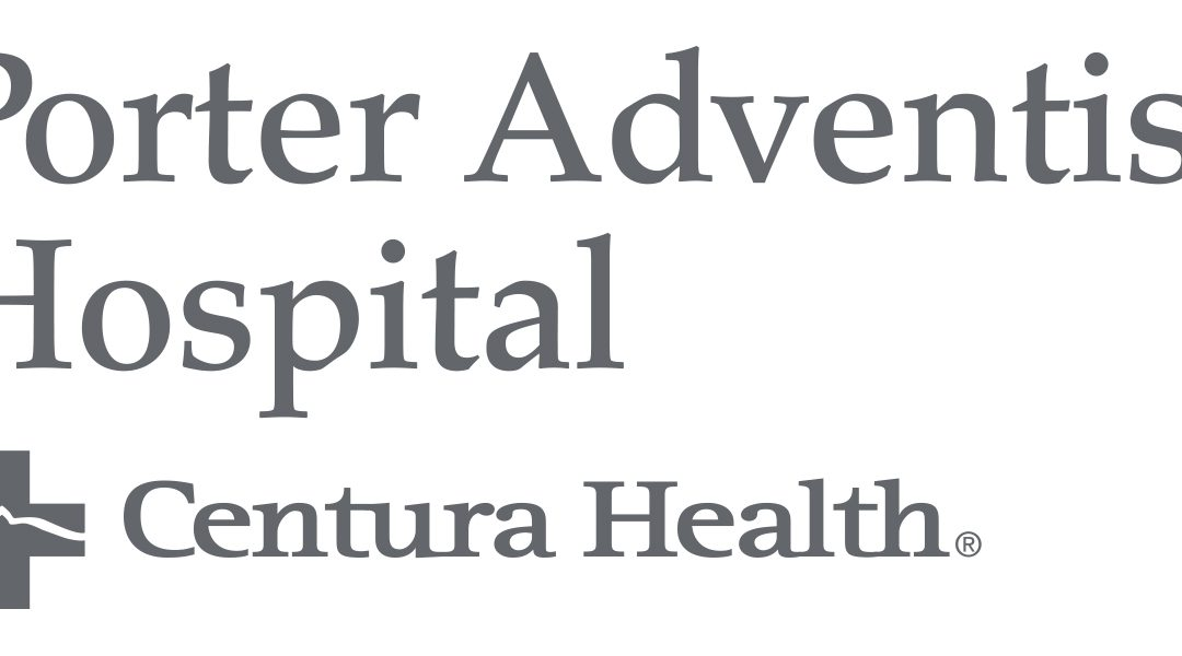 Nurse Practitioner – Liver Transplant Unit – Porter Adventist Hospital