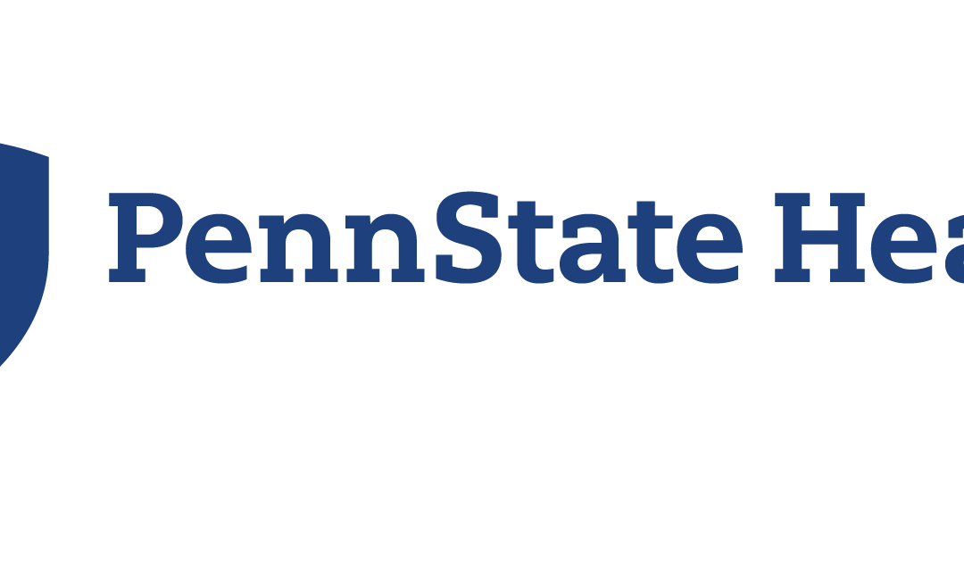 Penn State Health Abdominal Transplant Opportunity