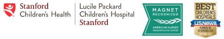 Lung Transplant Coordinator (1.0 FTE, Days) at Stanford Children's Health