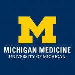 Michigan Medicine - The University of Michigan Transplant Center
