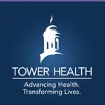 Tower Health - Reading Hospital