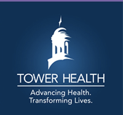 Director Clinical Operations – Tower Health Transplant Institute at Reading Hospital