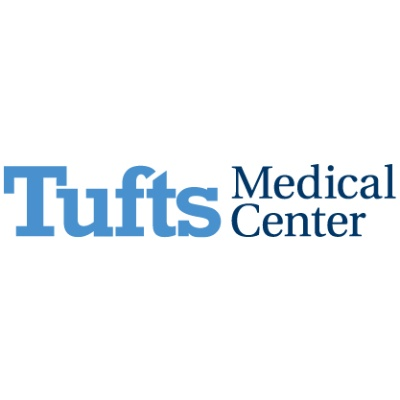Transplant Quality Manager – Transplant Surgery Clinic