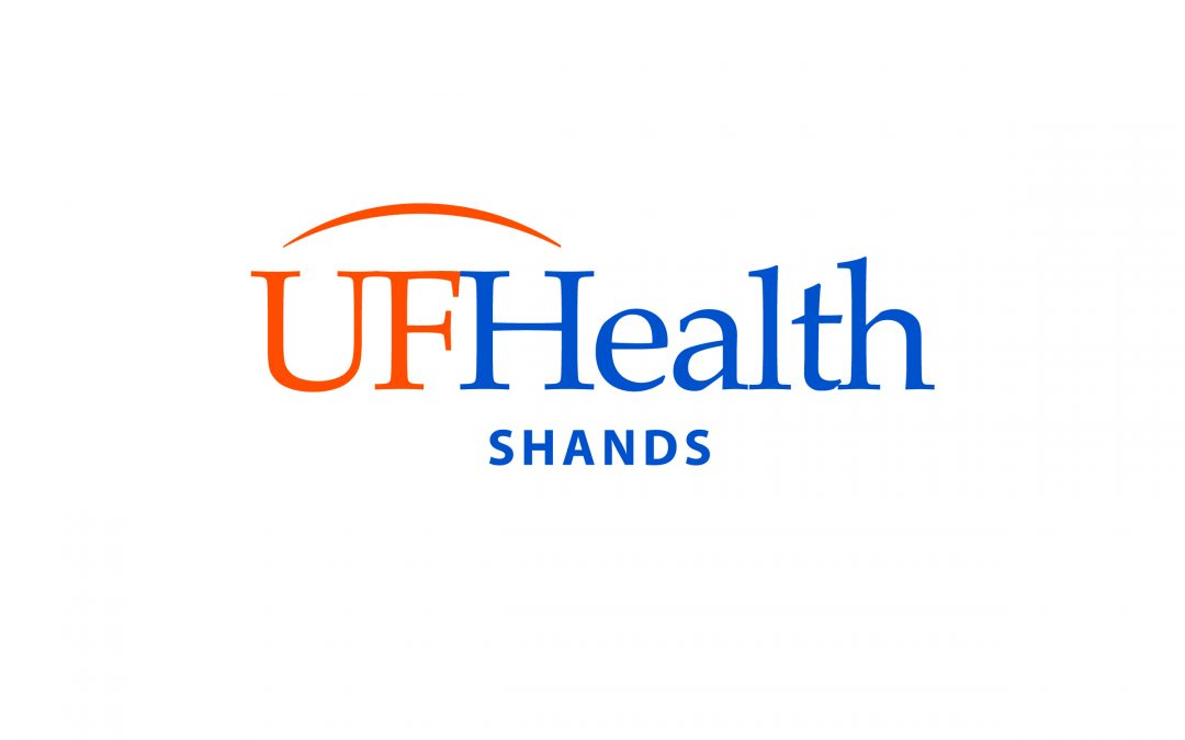 Coordinator, Clinical Programs Prem – Gainesville – Relocation Assistance Available