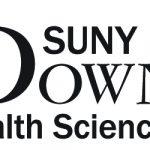SUNY Downstate Health Sciences University