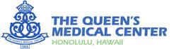 Kidney/Liver Transplant – Patient Care Coordinator