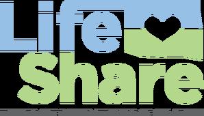Logo for Mendez National Institute of Transplantation Foundation