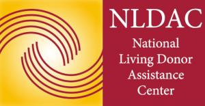 Logo for Natera