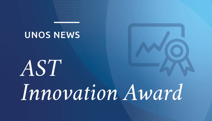 AST Innovation Award presented to DTAC