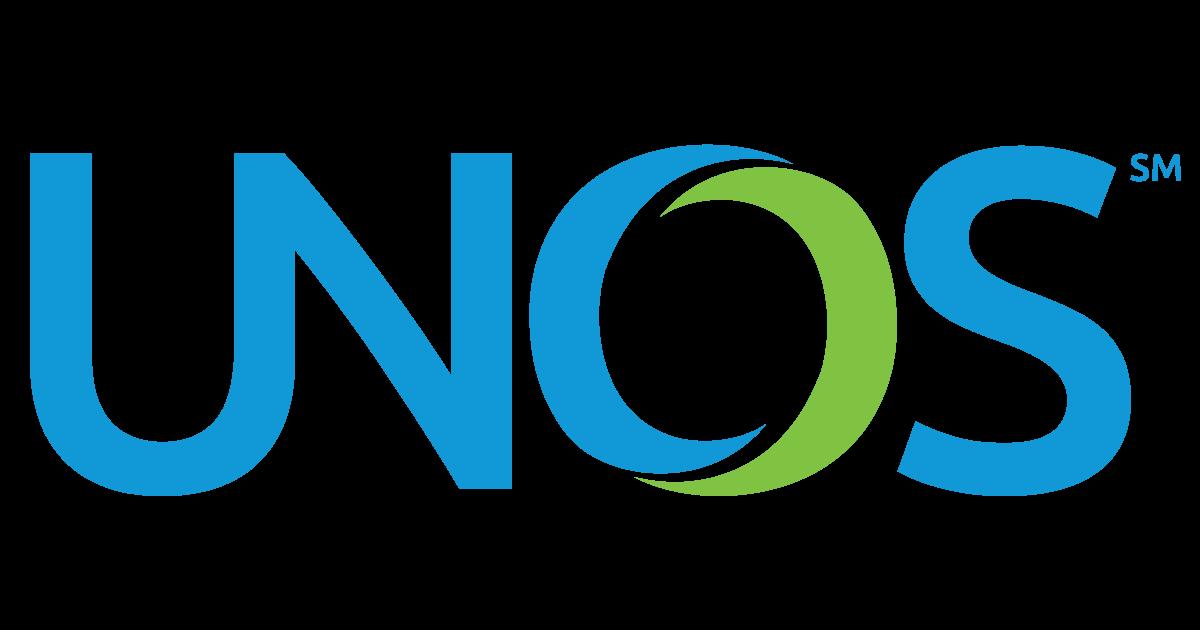(c) Unos.org