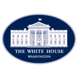 UNOS announces efforts to increase the number of transplants at White House Organ Summit.