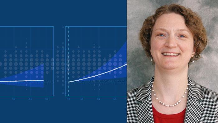 Scientists find evidence of recipient factor in predicting donor ESRD
