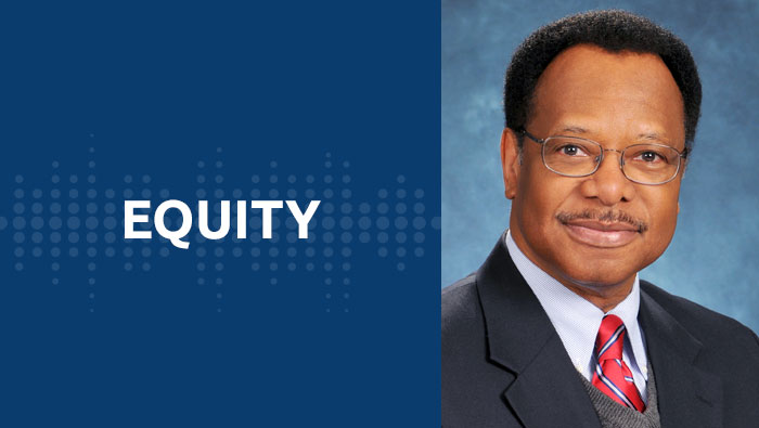 The road to racial equity in kidney transplantation